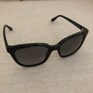 [Pela Case] NWB Dian Eco-Friendly Sunglasses